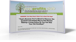Web Profits Club