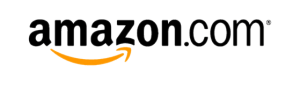 amazon-logo-transparent (1)
